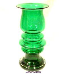 Glass Design, Design Art, Still Life 2, Lassi, Hurricane Glass, Aladdin, Modern Contemporary, Body Art, Retro Vintage