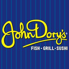 http://www.go2global.co.za/listing.php?id=2293&name=John+Dory%27s+