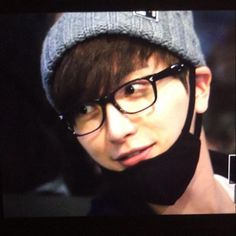 from @special_js1004 Leeteuk