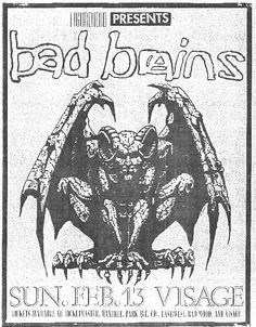 Old Punk Flyers: Photo Rock Posters, Band Posters, Concert Posters, Graphic Design Art, Graphic Design Inspiration, Graphic Prints, Punk Poster, New Poster, Gothic Wallpaper