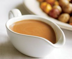 1000 images about turkey on pinterest turkey recipes for How to make gravy from roast drippings
