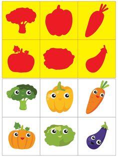 Numbers Preschool, Preschool Class, Toddler Learning Activities, Preschool Activities, Spy Games For Kids, Daycare Crafts, School Posters, School Worksheets, Busy Book