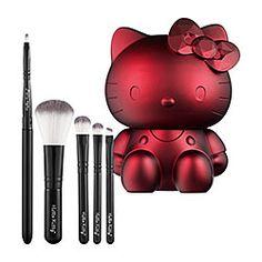 cosmeticos-hello-kitty-noir-en-sephora8
