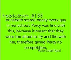 Remember how Percy had a picture of Annabeth in his school notebook in SoM? Description from pinterest.com. I searched for this on bing.com/images