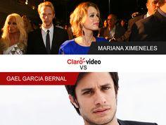 #Zoom, uma coprodução entre Brasil e Canadá, reúne: Mariana Ximenes, Gael Garcia Bernal, Cláudia Ohana entre outros grandes nomes.