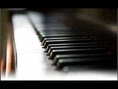 Chopin's Nocturnes op. 9/1 in B flat minor