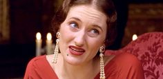 "Wallis Simpson: Amber Sealey in ""Bertie & Elizabeth"" http://www.imdb.com/title/tt0310733/"