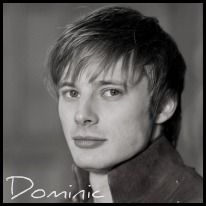 Dominic Chase