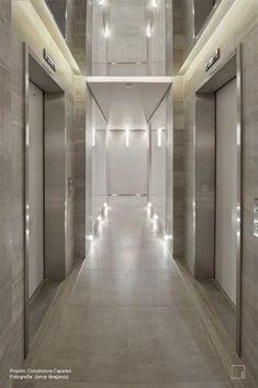 Projetos – Iluminar Bathtub, Bathroom, Lighting System, Log Projects, Standing Bath, Washroom, Bath Tub, Bathtubs, Bathrooms