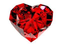 http://www.diamondzul.com/