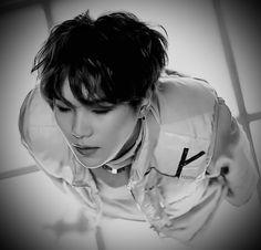 Min Yoongi Bts, Min Suga, Jimin, Agust D, Seokjin, Hoseok, Bts Lockscreen, Bts Video, Kpop