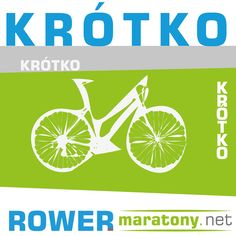 Znamy skład rowerowej reprezentacji Polski na Igrzyska Olimpijskie 2016, które odbędą się Rio.