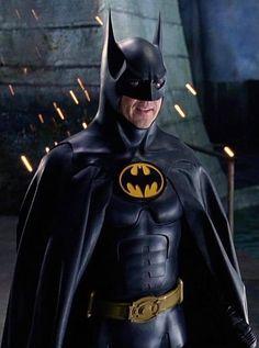 Batman Dark, Batman The Dark Knight, Batman And Superman, Dc Comics, Batman Comics, Batman Robin, Val Kilmer, Danny Devito, Fotografia