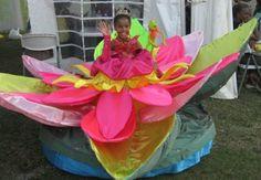 Carnaval Martinique - Bing Afbeeldingen