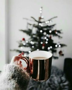 have yourself a merry little christmas Christmas Time Is Here, Christmas Mood, Merry Little Christmas, Noel Christmas, All Things Christmas, White Christmas Snow, Christmas Flatlay, Christmas Coffee, Christmas Fashion