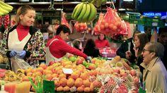 El IPC se mantiene en el -0,8% en marzo por la estabilidad de los alimentos