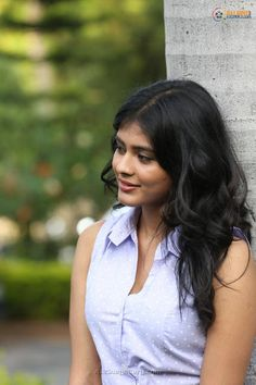 Filmy Andhra: Heebah Patel at Kumari 21F Teaser Launch Photos | Starring Kumari 21f Telugu Movie New Stills, Pics, Images. Directed by Palnati Surya Pratap and produced by director Sukumar, Heebah Patel, Kumari 21 f, Kumari 21f, Kumari 21f Heebah Patel, Kumari 21f Movie, Kumari 21f Movie Latest Photos, Kumari 21f Movie New Photos, Kumari 21f Movie Photos, Kumari 21f Movie Pics