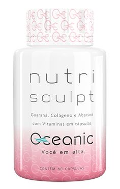 encapsulados oceanic, capsulas oceanic, nutraceuticos oceanic