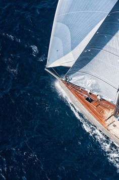 justme-05:  Wally Class Racing at the Voiles de Saint - Tropez,...