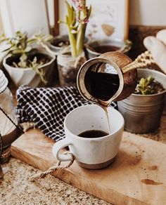 manmakecoffee — : @tlvbirdie | Tag your shot #manmakecoffee to be...