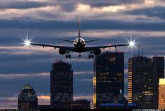 US Airways #Embraer