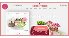 Buy Spa Health & Beauty - RTL Responsive Shop WooCommerce WordPress Theme by on ThemeForest. Toshopping theme is a modern, clean and professional Prestashop theme, it comes with a lot of useful and unique feat. Wordpress Template, Html Templates, Spa, Topshop, Best Wordpress Themes, Custom Logos, Website Template, Store, Health