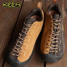 dfacbec9fb 9 Best Keen images in 2013 | Wide fit women's shoes, Woman shoes ...