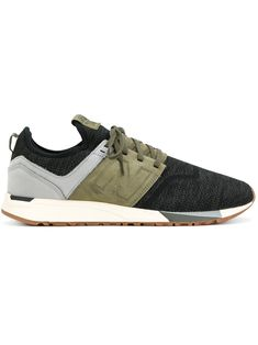 New Balance 247 All Men's Trainers All 247 Talla Available 9fdf10