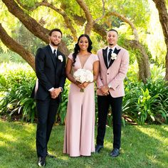 Seth Curry, National Sibling Day, Bridesmaid Dresses, Wedding Dresses, Fasion, Classy, Cute, Families, Instagram