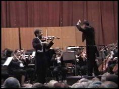 Sibelius - Humoresque №5