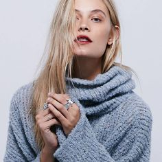 Summer & Winter fashion create now with M&A...