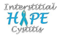 IC Awareness