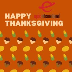 Happy Thanksgiving from Epic International! 🦃 . Like ❤️ and Follow 👉 for more! . . . . #thanksgiving #thankful #love #thanks #family #food #fall #instagood #blessed #turkey #friends #holiday #christmas #happythanksgiving #thanksgivingdinner #foodporn #grateful #photooftheday #autumn #halloween #fun #turkeyday #celebrate #life #giving #stuffing #gratitude #givethanks #blackfriday #bhfyp Grateful, Thankful, Accounting And Finance, Rewards Credit Cards, Celebrate Life, Market Research, Give Thanks, Autumn, Fall
