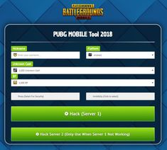 7 Best Pubg Mobile Hack Tool Images In 2019 - soccer pinwire pubg mobile hack and cheats how to get free battle points