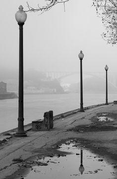 Ponte do Infante www.webook.pt #webookporto #porto #pontes