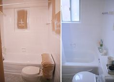 1000 Images About Bathroom On Pinterest Aerosol Paint Pvc Pipe Projects A