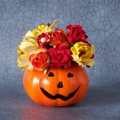 Tonner Ellowyne Sydney BJD Barbie Cami Thanksgiving Flowers Monster High | eBay