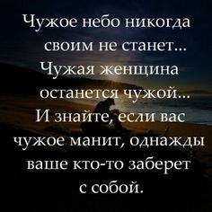 (20) Одноклассники