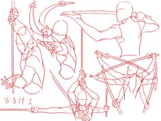 Hands holding weapons ✤ || CHARACTER DESIGN REFERENCES | キャラクターデザイン | çizgi film • Find more at https://www.facebook.com/CharacterDesignReferences if you're looking for: #grinisti #komiks #banda #desenhada #komik #nakakatawa #dessin #anime #komisch #drawing #manga #bande #dessinee #BD #historieta #sketch #strip #artist #fumetto #settei #fumetti #manhwa #koominen #cartoni #animati #comic #komikus #komikss #cartoon || ✤