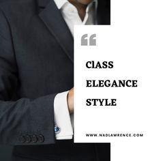 The Modern Art of Tailoring Elegance Fashion, Elegance Style, Mens Fashion Quotes, Basel, Zurich, Men's Fashion, Fashion Design, Men's Collection, Switzerland