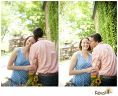 princeton-engagement-pictures-005