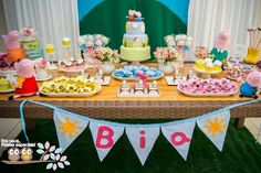 peppa-pig-party-ideas-via-little-wish-parties-childrens-party-blog