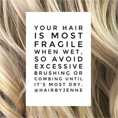 #HairByJennE #thebeautybar #conwayarkansas
