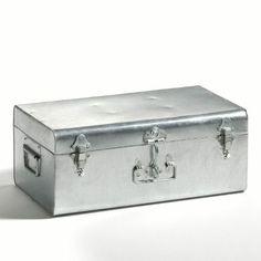 Cantine métal Denise, Am.Pm 34€30 jusqu'au 31 mars
