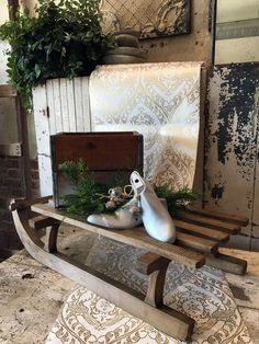Join us for our Holiday Open House! — Old Glory Antiques