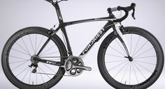 2015 Fondriest TF2 1.0 bianco nero Dura Ace