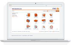 ING BankOnLine