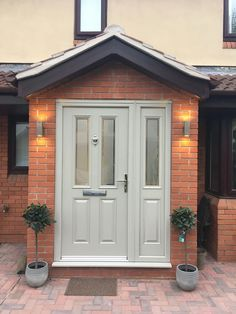 Casual entrance porch design browse around this site