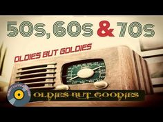 Back In The Day Oldies - YouTube