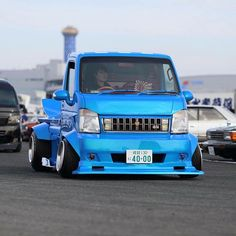 #focusgeek #旧車エキスポ #軽トラ #クラウングリル #focusgeek